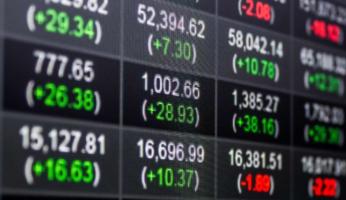 ЕTF FXUS – биржевой ETF для инвестиций в акции США