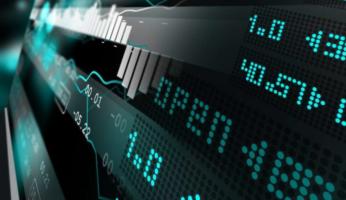 Инвестиции через IPO